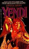 Jhereg 02: Yendi (0441944574) by Brust, Steven