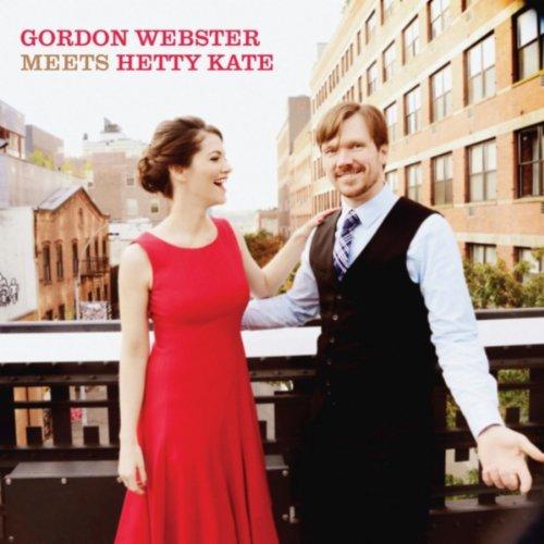 gordon-webster-meets-hetty-kate