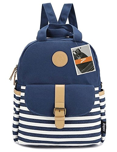 brabraf-damen-schultertasche-main-one-size-mediumblue-grosse-one-size