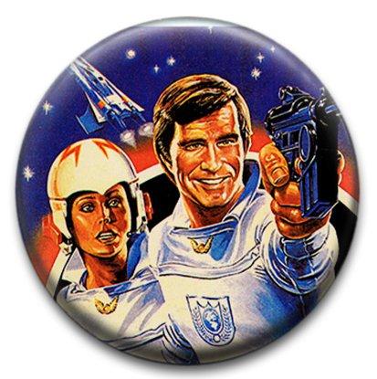 buck-rogers-badge
