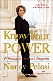 img - for Know Your Power: A Message to America's Daughters book / textbook / text book