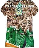 Werder Bremen 2015
