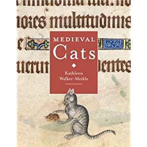 Download Medieval Cats