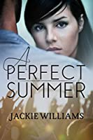 A Perfect Summer (English Edition)
