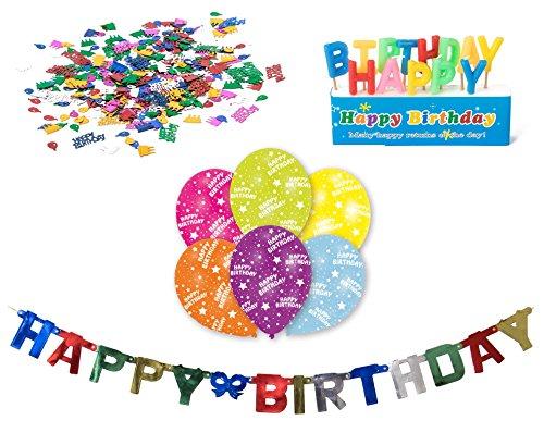 happy-birthday-geburtstags-deko-set-4tlg-girlande-6x-ballons-geburtstags-kerzen-konfetti