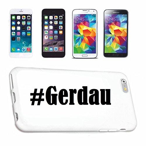 cubierta-del-telefono-inteligente-iphone-6s-hashtag-gerdau-en-red-social-diseno-caso-duro-de-la-cubi