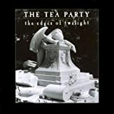 Edges Of Twilight CD UK Chrysalis 1995