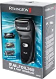 Brand New Remington F4790 Electric Shaver