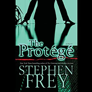 The Protege | [Stephen Frey]