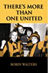 There's More Than One United (English...
