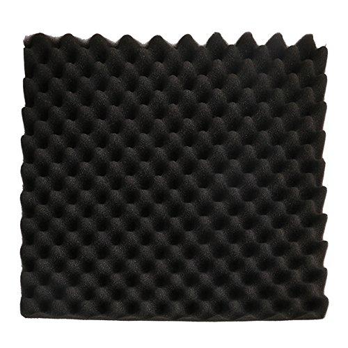 wrisky-acoustic-soundproof-sound-thick-absorption-pyramid-studio-foam-board-50x50x3cm