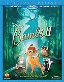 Bambi II Specia