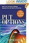 Put Options: How to Use This  Powerfu...