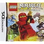 LEGO Ninjago  [Edizione: Regno Unito]