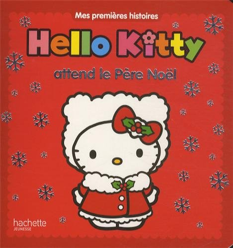hello-kitty-attend-le-pere-noel