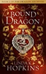 Bound by a Dragon (The Dragon Archive...