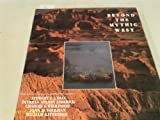 Beyond the Mythic West (0879053577) by Udall, Stewart L.