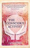 The Conscious Activist: Where Activism Meets Mysticism
