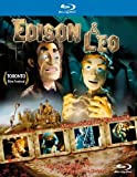 Edison & Leo [Blu-ray]