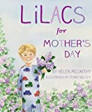 img - for Lilacs For Mothers Day book / textbook / text book