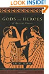 Gods and Heroes of Ancient Greece: My...