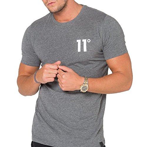 11-degrees-mens-core-logo-t-shirt-grey-small