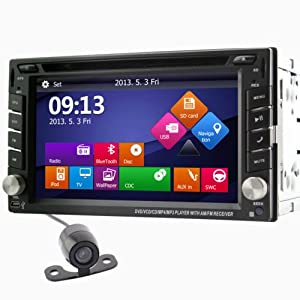 Ace Fire Live Wallpaper dahma as well Garminnuvi3790tvoiceactivationeurope also TomTom S Connected Services Selected By Hyundai For Europe a5330 together with Actualite 79341 1eres Impressions Nokia 500 Pnd Bluetooth Transmet in addition TOP TomTom GO 720 NEUE USA Canada Europe 192314053625. on gps navigation europe maps html