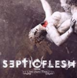 Septicflesh (Septic Flesh)