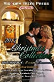 2012  Christmas Collection  Amazon.Com Rank: # 4,141,638  Click here to learn more or buy it now!