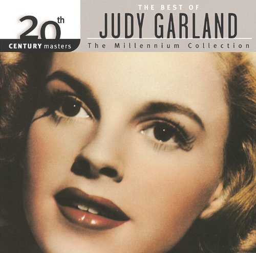Buy Judy Garland Now!