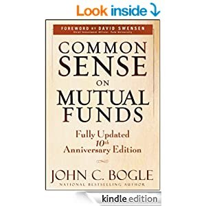 Common Sense On Mutual Funds Pdf Download | Forex NN - New