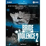 Bride of Violence 2 ( Vendetta II: The New Mafia ) ( Donna d'onore 2 )by Eli Wallach