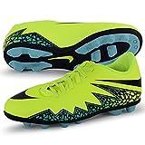 Nike Jr Hypervenom