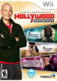 Harley Pasternaks Hollywood Workout - Wii Standard Edition