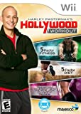 Harley Pasternak's Hollywood Workout - Nintendo Wii