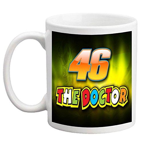 valentino-rossi-46-the-doctor-racing-motorsport-taza-de-cafe-taza-de-te