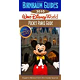Birnbaum's Walt Disney World Pocket Parks Guide 2010