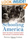 Schooling America: How the Public Schools Meet the Nation's Changing Needs
