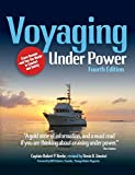 img - for Voyaging Under Power, 4th Edition book / textbook / text book