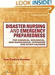 Disaster Nursing and Emergency Prepar...
