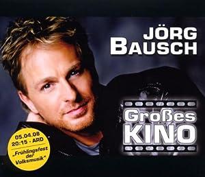 Großes Kino [Single-CD]