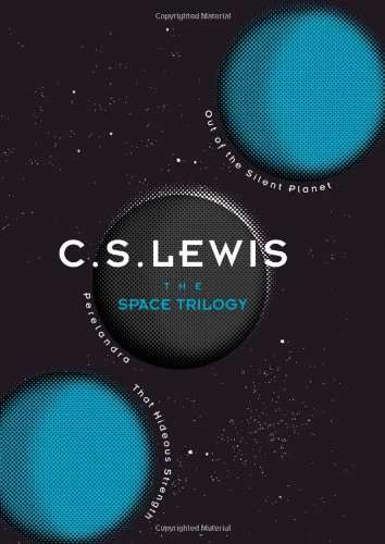 The Space Trilogy