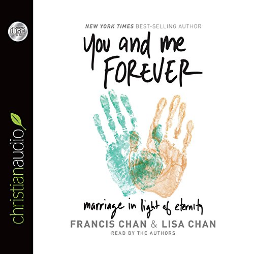 Download You and Me Forever: Marriage in Light of Eternity