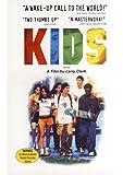 Kids (Ados)