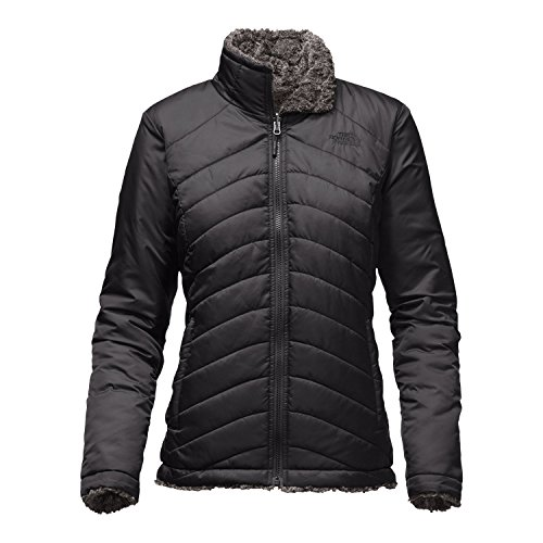 the-north-face-mossbud-swirl-reversible-jacket-womens-x-large-tnf-black-tnf-black-tipped