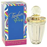 Taylor by Taylor Swift Eau De Parfum Spray 3.4 oz