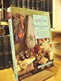 img - for The Ultimate Quilting and Patchwork Companion book / textbook / text book