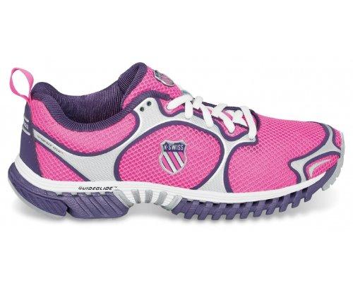 K-SWISS Kwicky Blade Light N Ladies Running Shoes