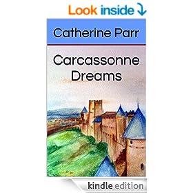 Carcassonne Dreams