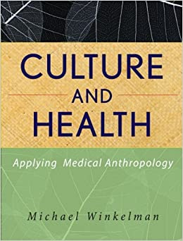 anthropology american and hmong medical differences Beside the lia's story, this book provides an insight into american involvement in the war in laos, hmong culture, customs and history, immigration problems such as discrimination and assimilation furthermore the spirit catches you and you fall down is a book about cultural and medical anthropology.